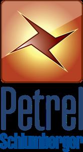 schlumberger petrel
