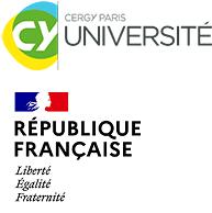logo-CY GEC